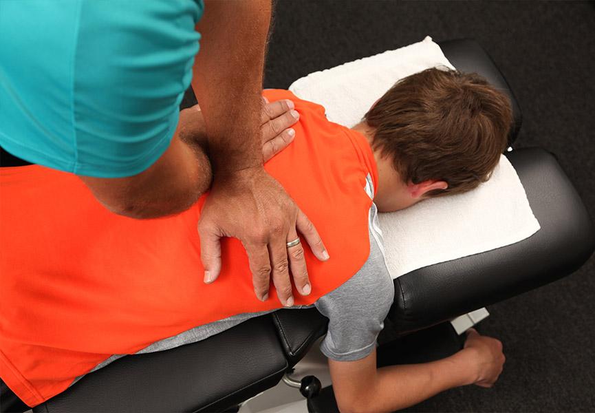 chiropractica-osteopatie-03.jpg