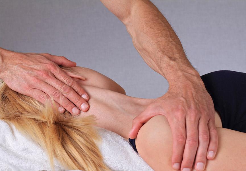 chiropractica-osteopatie-04.jpg