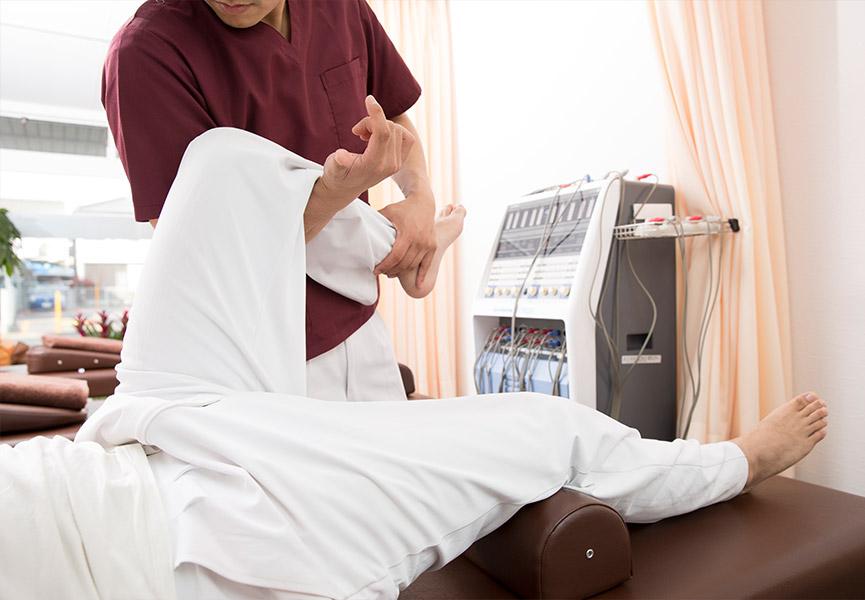chiropractica-osteopatie-05.jpg