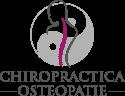 Chiropractica Osteopatie